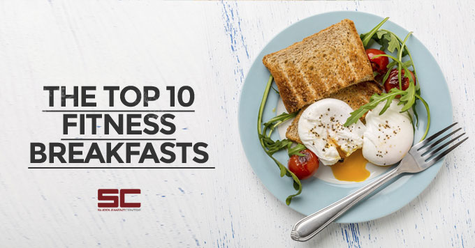 top-10-fitness-breakfasts