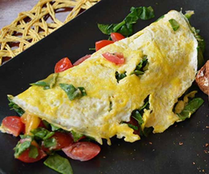 omelet-pic