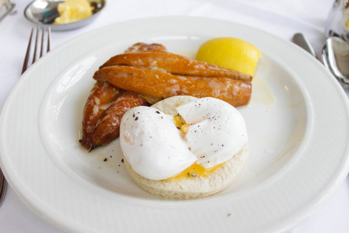 kippers-and-eggs-for-breakfast
