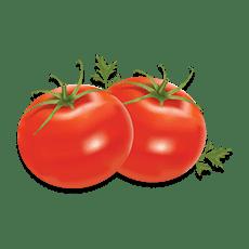 10 Best Foods for Eyes - Improve Eyesight Naturally