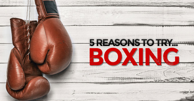 5-reasons-to-try-boxing