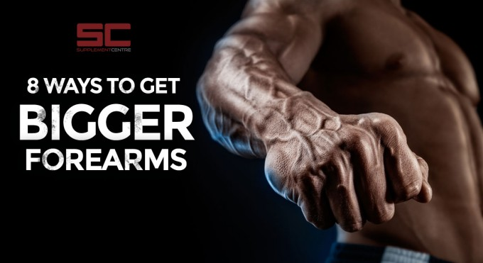 8-ways-to-get-bigger-forearms