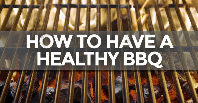 How-to-have-a-healthy-bbq