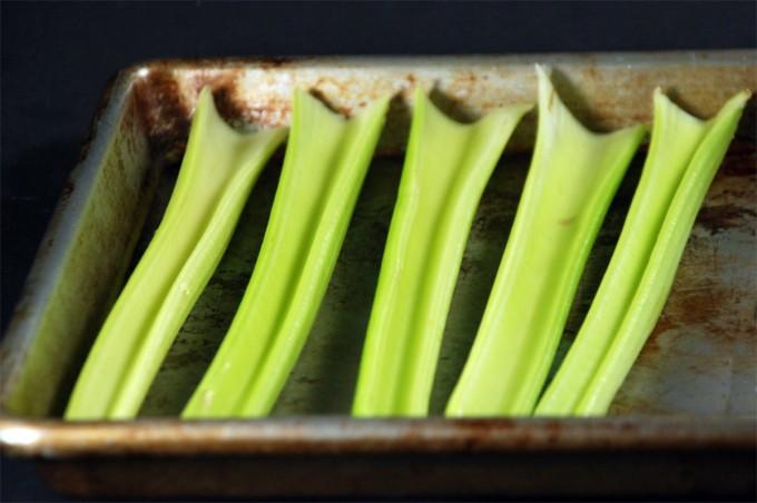 celery-sticks